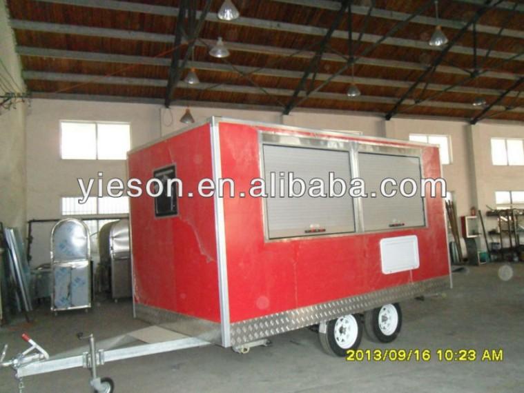 Beautiful Food Cars Sale 759 x 570 · 95 kB · jpeg