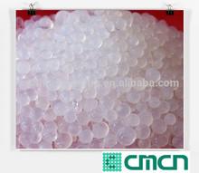 CMCN Silica Gel