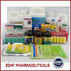 new veterinary products Gentamicin sulphate injection companies looking for distributors agents