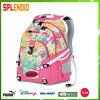 school backpacks ,school backpack 2014,funny school backpacks