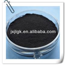 Super Sodium Humate used in Ceramic, Aquaculture,Organic Fertilizer