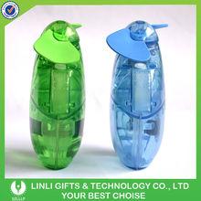 Portable Mini Water Spray Fan