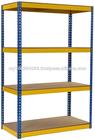 Boltless Rack, TTF Storage Rack Shelving System