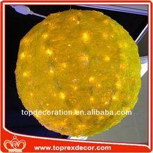 nuovo arrivo artificiale palla bosso arte topiaria