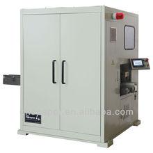 Single Passage Large Orbit Automatic Paper tissue cutting machine