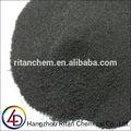 ضريبة القيمة المضافة صبغ ضريبة القيمة المضافة الزيتون t( c. أنا. 25#) صبغ الملابس السوداء المنتج للبيع