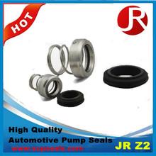 Water Pump Seal type Z2