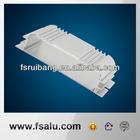 good price metal box aluminium instrument enclosures