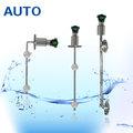 densímetro de petróleo líquido para productos derivados del petróleo con un bajo costo