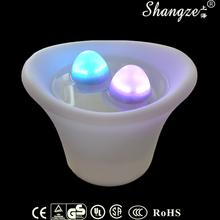 SZ-L117- A9220 LED light bar work lamp