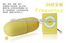 2014 Free Sex Toys Sample 20 Speed Wireless Vibrator Machine Sextoy China Alibaba