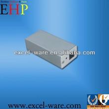 Electrical Aluminum Extrusion Enclosure/Aluminum Extrusion Box