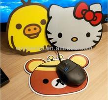OEM mouse pad /mouse pad custom