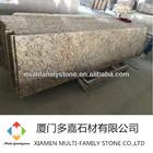 popular prefab laminate countertops New vention gold