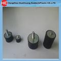 Fornitura vibrazioniisolamentoin gomma prodotti 70*50 m12 stallone maschio al di fuori