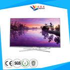 High quality 52 inch led 3d tv