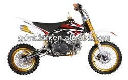 hot 140cc dirt bike for kids