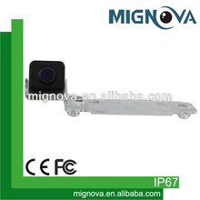CE Camera FC ROHS Kia Sportage R Car Auto Accessories Car Camera