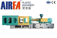 AIRFA AF600 Big Fruit Basket Plastic Moulding Machine with Fixed-pump