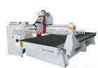 Heavy duty wood cnc router /wood cnc engraving machine/ wood milling machine HG-1325(1300*2500*200mm)