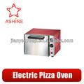 EP-2 전기 피자 오븐/ 피자 장비/ 베이커리 장비