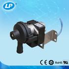 Water Pump Motor(high quality)