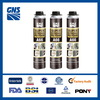 non-flammable commercial waterproofing spray polyurethane foam insulated