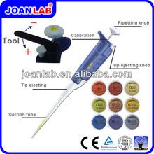 JOAN lab fixed volume micropipette cheap