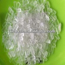 good quality 99%min sodium thiosulfate