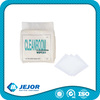 600Series 12''X12'' 58GSM Lint Free Paper Industrial Paper Cleanroom Paper