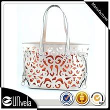 4 pcs 600D EVA fabric stocklot suitcase / stock luggage