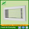 hvac ventilation plastic air vent covers