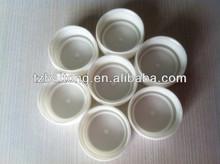 26PCO raw materials for plastic bottle caps