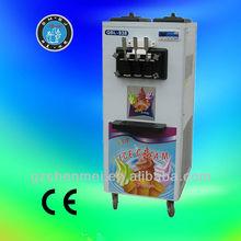 QBL-958 soft ice cream machine &frozen yogurt machine