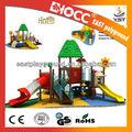 2014 incredibile all'aperto giochi per bambini yst4046b