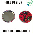Free design Japan quality standard makeup/cosmetic mirrors