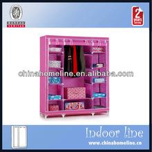 home clothes wardrobe furniture WAR00003-16