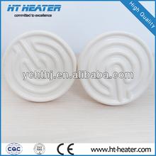 Electric Pet Far Infrared Ceramic Heater
