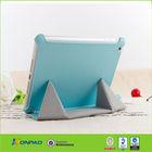 belt clip case for ipad mini,tablet pc flip cover