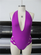 hot sexy girls in swimwear pics