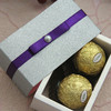 Payment Asia Alibaba China Chocolate Box Wholesale