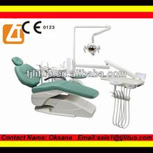 Mobile dental unit/mobile dental chair manufacturer!!!