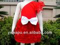 baratos de un solo hombro corto roseta vestidos de primera comunión
