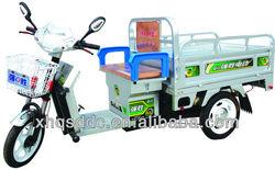 six seaters auto rickshaw mini bus or taxi with three wheeler
