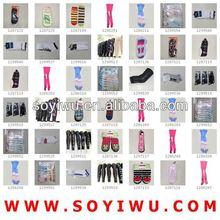 TRYING SOCKS DISPOSAL SOCKS Manufacturer from Yiwu Market for Socks