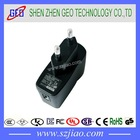 Mobile phone charger, UL, FCC, GS, CE, EMC, CB