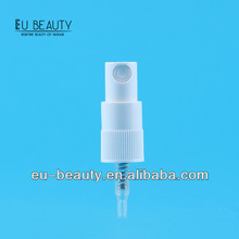 fine mist sprayer 11/415 for perfume atomizers