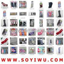POLKA DOT TODDLER SOCKS Manufacturer from Yiwu Market for Socks