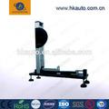 Iec60068-2-75 iec884 laborary equipo martillo de primavera calibrador de prueba
