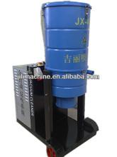 High power Industrial wet dry Vacuum Cleaner